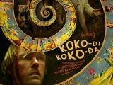 """Sing Grief's Nursery Rhyme with 'Koko-diKoko-da'"""