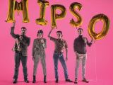 """Mipso Finds New Harmony on Self-Titled 6th Album"""