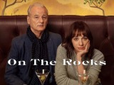 """""""A Father-Daughter Bond Is 'On the Rocks' in Sofia Coppola'sLatest"""""""