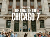"""Taking the Grandstand in 'The Trial of the Chicago 7′"""