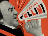 """Federico Fellini: The EssentialFilms"""