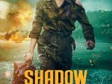"""""""Chloë Grace Moretz Soars in Twisty, High-Flying 'Shadow in theCloud'"""""""