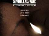 """'Small Axe: Lovers Rock' Is an Exhilarating Triumph and a Party like No Other"""