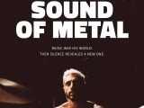 "Review: ""Sound of Metal,"" 2020, dir. Darius Marder"