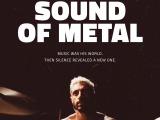 """Review: """"Sound of Metal,"""" 2020, dir. DariusMarder"""