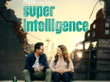 """""""'Superintelligence' Can't Figure Out How To Craft A Joke, Even With Melissa McCarthy Leading TheWay"""""""