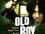 """The Rambling Ramblers Movie Podcast: 'Oldboy'"""