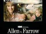 """""""'Allen v. Farrow': A Scathing Indictment Of Woody Allen Is Also Terribly Heavy-Handed & Undermining"""""""