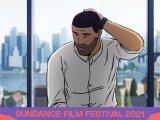 Sundance 2021: Coverage RoundupExtravaganza