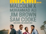 """""""With a Movie This Good, Spending 'One Night in Miami' Simply Isn'tEnough"""""""