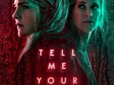 """'Tell Me Your Secrets': A Knotty Show That's Darker Than 'Game Of Thrones'"""