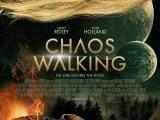 """""""'Chaos Walking' Stumbles, Trips, Faceplants"""""""