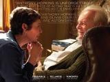 """""""Anthony Hopkins' Monumental Performance Dominates 'TheFather'"""""""