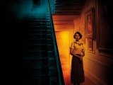 """'The Banishing': A Scary And Thoughtful Haunted House Movie"""