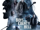 """""""The Horrors Of Relocation In 'Boys From CountyHell'"""""""