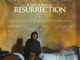 """""""This Is Not a Burial, It's a Resurrection' Is Not Merely a Good Film, But a Near-PerfectOne"""""""