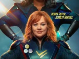 """Thunder Force's Lame Superhero Comedy Continues Ben Falcone and Melissa McCarthy's Losing Streak"""