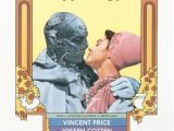 """""""'The Abominable Dr. Phibes' At50"""""""