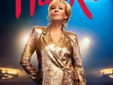 """""""'Hacks' With Jean Smart Sharply Unpacks How Comedians Are FundamentallyFlawed"""""""