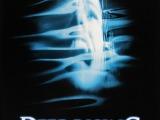 """Hear Me Out: Why 'Deep Rising' Isn't A BadMovie"""