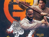 """""""The Paper Tigers' Tight Action/Comedy Kicks Its Aging Martial Artists IntoGear"""""""