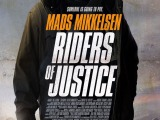 """""""'Riders Of Justice': Mads Mikkelsen & A Great Ensemble Lend Emotional Depth To This RevengeThriller"""""""