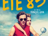 """""""Fun, Sun and French Ennui in 'Summer of 85′"""""""