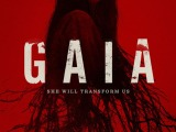 """""""'Gaia' Is The Trippy Pandemic Eco-Horror Of 2021 That Won't Leave You Lost In TheEarth"""""""
