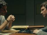 """'No Man Of God': Elijah Wood & Luke Kirby Explore Ted Bundy's Corruptive Influence [TribecaReview]"""