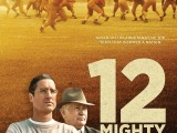 """""""'12 Mighty Orphans' Gets Caught Somewhere Between Plucky Underdog Sports Film & SentimentalBiopic"""""""