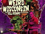 """Midwest Monsters: An Appreciation of Bill Rebane's SpiritedSchlock"""