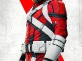 """'Black Widow's David Harbour Is Marvel's First Dad Bod Superhero"""