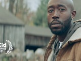 """""""'Down With The King': Grammy-Nominated Artist Freddie Gibbs Gets Disenchanted With The Rap Game & ChecksOut"""""""