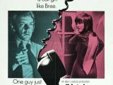 """""""50 Years Later, 'Klute' Still Has Volumes to Say on Sex and BeingSeen"""""""