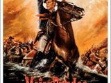 """""""'Major Dundee's Warring Cuts Reflect Sam Peckinpah's Place in FilmHistory"""""""