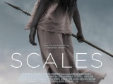 """Shahad Ameen's Beautiful, Fantastical 'Scales' Picks Away at the Patriarchy"""