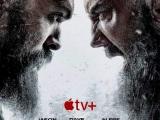 """'See' Season 2: Jason Momoa's AppleTV+ Series Still Feels Like A 'Games Of Thrones'Knockoff"""