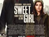 """'Sweet Girl': Jason Momoa Takes On The Pharma Industry & Loses…Badly"""