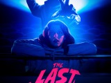 """""""'The Last Matinee's Seedy Slasher Spills Guts and Is Sharper than ItSeems"""""""