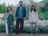 """'Costa Brava, Lebanon' Is A Stellar Near-Future FamilyDrama"""