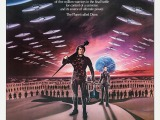 """""""David Lynch's 'Dune' Might Not Be Perfect, But Its New 4K Restoration Reminds Us It's Admirable"""""""