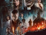 """""""'Midnight Mass': Mike Flanagan Stumbles Trying To Mix Horror With A Message In His Latest NetflixFright"""""""