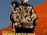 """""""'Vengeance Is Mine, All Others Pay Cash': An Offbeat Martial Arts Romance That Really Wants To Become A Cult Classic [TIFFReview]"""""""