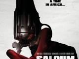 """""""'Saloum' Is A Kinetic, Genre-Bending Revenge Story [TIFFReview]"""""""