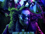 """""""'What We Do In The Shadows' Season 3 Lends Thoughtful New Depth To The Hilarious VampireSeries"""""""