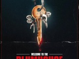 """""""'Welcome to the Blumhouse's Insistence on Consistency Can Stifle New HorrorVoices"""""""